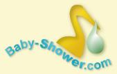 Baby-Shower.com