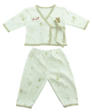 Japanese Newborn Baby Traditions